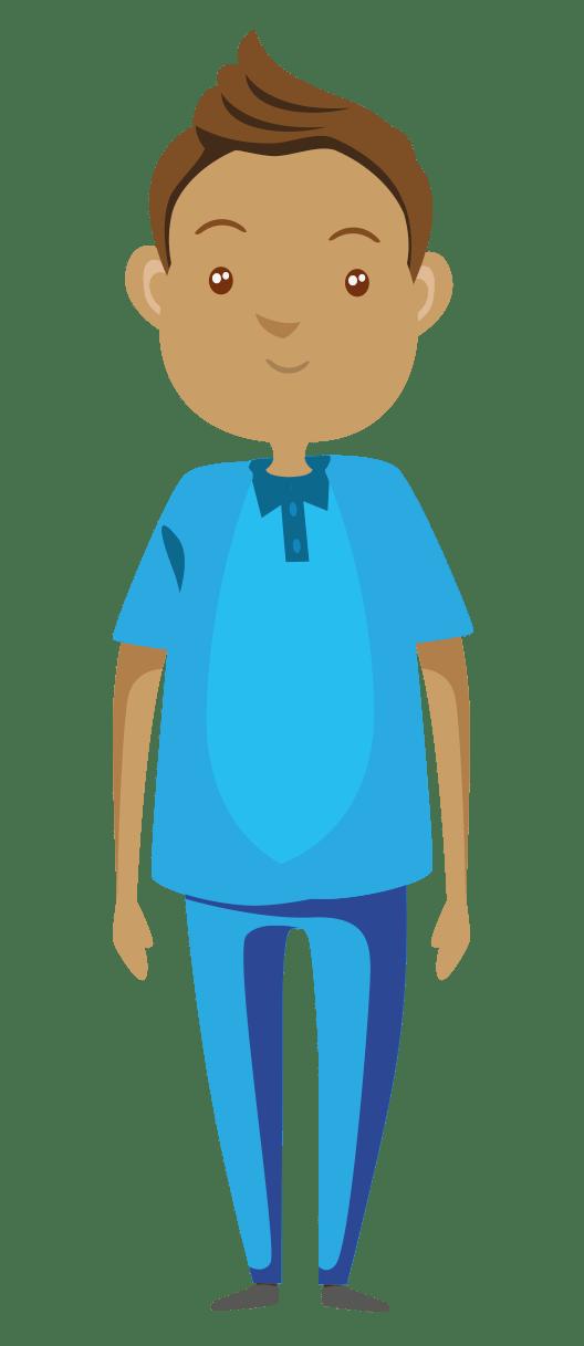 boy_solo